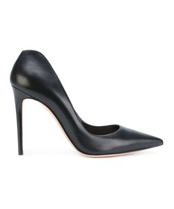 Alexander McQueen | Классические Туфли-Лодочки
