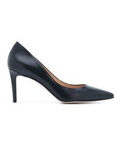 Antonio Barbato | Классические Туфли