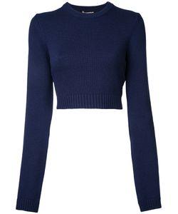 Michael Kors   Classic Sweater Size Xs
