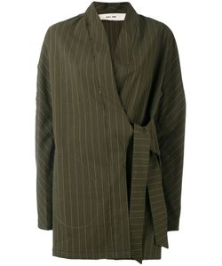 Damir Doma | Jun Wrap Coat
