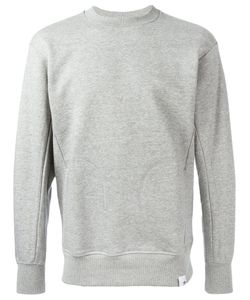 adidas Originals | Crew Neck Jumper