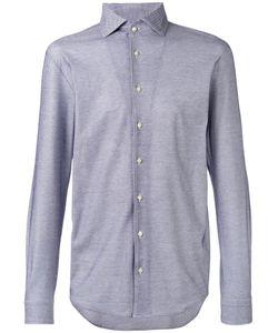 Tagliatore | Рубашка Clyde