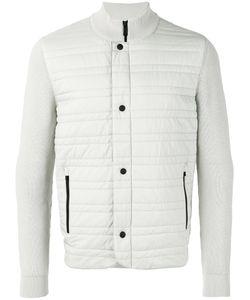 Z Zegna | Padded Jacket L