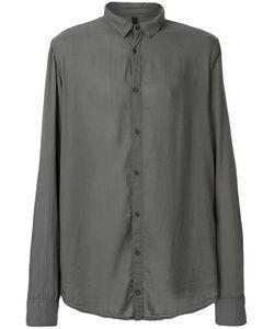 Poème Bohèmien | Легкая Рубашка