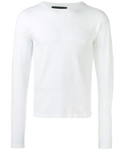 Diesel Black Gold | Long Sleeve Sweater