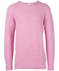 Soulland   Ricketts Jumper Size Small