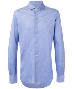 Xacus | Slim-Fit Shirt 40