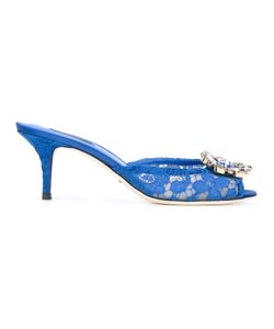 Dolce & Gabbana | Мюли Keira