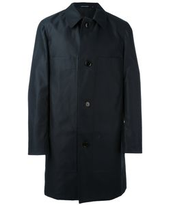 Sofie D'Hoore | Button-Down Coat 50