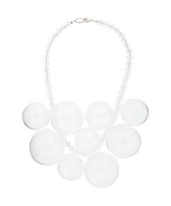 Idonthaveasister | Bubbles Necklace Women One