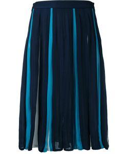 Diane Von Furstenberg | Melita Skirt 6 Silk/Rayon