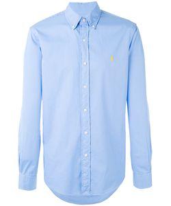 Ralph Lauren | Классическая Рубашка