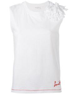 Sonia Rykiel | Classic T-Shirt M