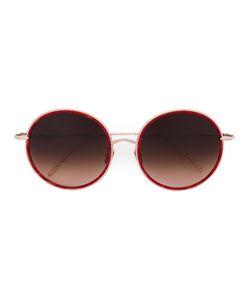 Frency&Mercury | Frency Mercury Coco Ii Sunglasses