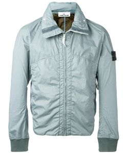 Stone Island | Lightweight Jacket Small