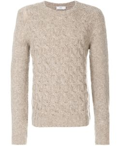 Closed | Cable Knit Sweater Men L