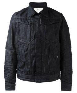 G-Star | Denim Jacket Medium Cotton