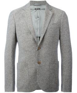 Giorgio Armani | Classic Blazer Size 54