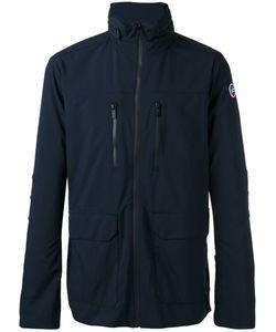 FUSALP   Nessy Jacket