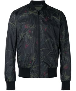 PS PAUL SMITH | Ps By Paul Smith Bomber Jacket Size Large