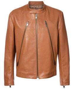 Maison Margiela | Куртка На Молнии