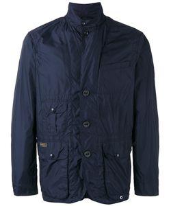 Polo Ralph Lauren | Zip Up Jacket Xl Nylon