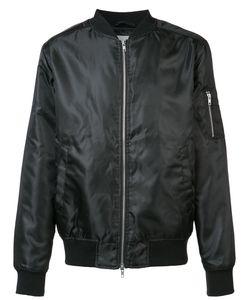 Wesc | Shine Bomber Jacket M
