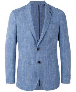 Michael Kors | Two Button Blazer Size 44