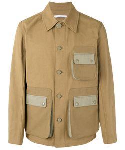 Givenchy | Field Jacket 52