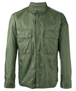 SEMPACH   Lightweight Jacket M