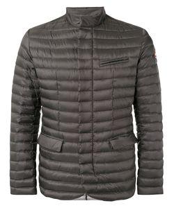 Colmar | Куртка-Пуховик