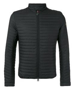 Colmar | Idrogen Padded Jacket 52