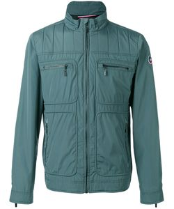 FUSALP | Embrun Jacket 54