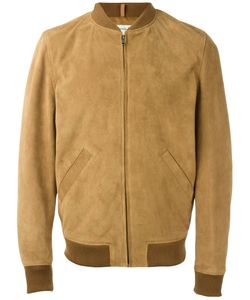 A.P.C. | A.P.C. The Ferris Bomber Jacket Size Xl