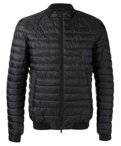Herno | Padded Jacket 50