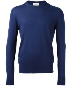 Ballantyne | Slim-Fit Pullover Size 50
