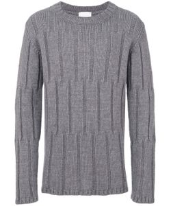 Lost & Found Rooms | Crew Neck Sweater
