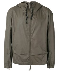 Premiata | Hooded Jacket