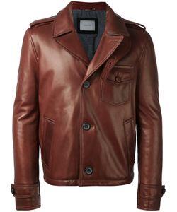 Lanvin | Куртка На Пуговицах