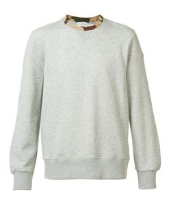 Moncler | Sweatshirt M