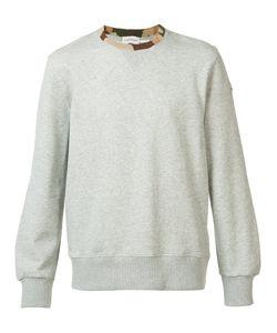 Moncler | Sweatshirt Size Medium