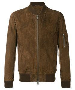 DESA COLLECTION | Куртка-Бомбер