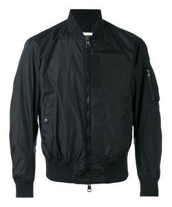 Moncler | Практичная Куртка-Бомбер