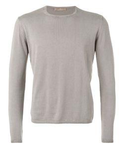 Cruciani   Knitted Sweater 54