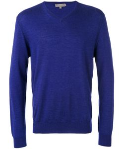 N.PEAL | The Conduit Fine Gauge Jumper Size Small
