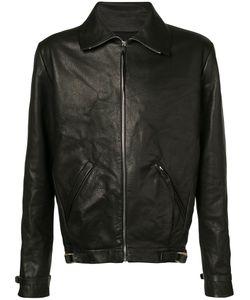 MA+ | Ma Zipped Jacket 48