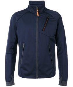 Parajumpers | Zip-Up Jacket Size Large