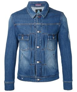GUILD PRIME | Denim Jacket Size 3