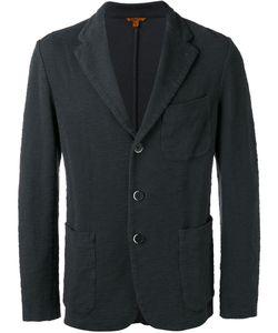 Barena   Patch Pockets Blazer 54 Cotton