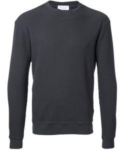 John Elliott   Knitted Sweater L